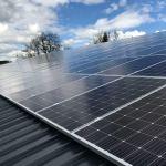 Solarpanel-bestellen_Solarify