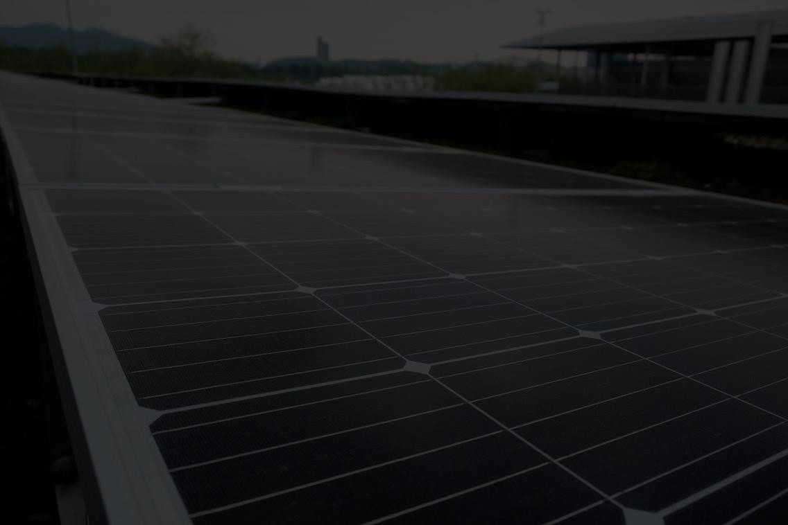 Video Solarify kurz erklärt