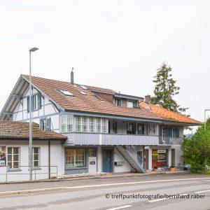 Schreiner Kilchenmann AG Worb