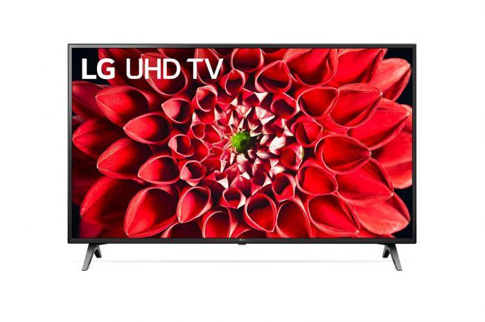 TV LG LED ULTRA HD 55