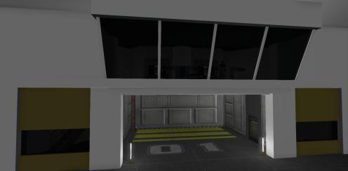 station Locations_036