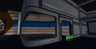 Station Rentals_004