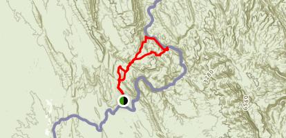 the-marufo-vega-trail