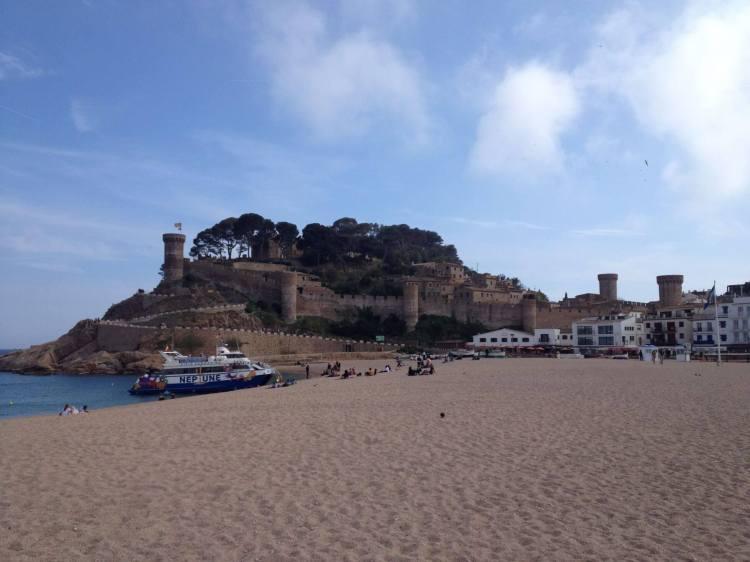 Cap de Ferrat - My Destination