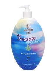 Australian Gold Forever after moisturizer 24