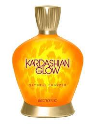 Kardashian Glow Natural Bronzer