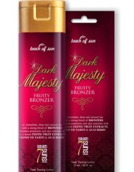 7Suns Dark majesty