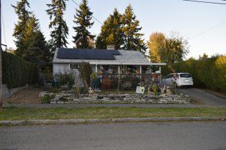 2019-10-29 Solarize the Land Trust - Kaufman-Hall home (82)
