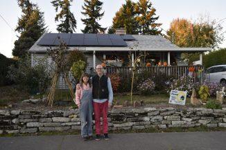 2019-10-29 Solarize the Land Trust - Kaufman-Hall home (88)
