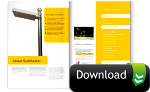 Download_catalogue Solar street light