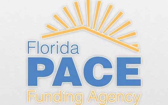 florida pace funding