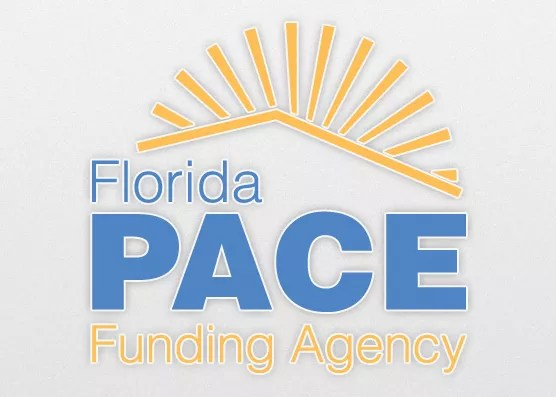 florida pace funding