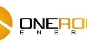OneRoof Energy