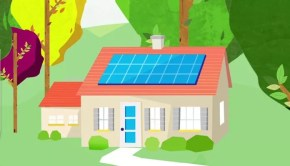 NRG Offers Water Conservation/Home Solar Bundle