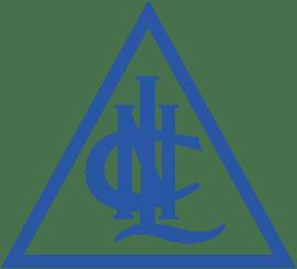 Neyveli_Lignite_Corporation Logo