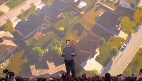 Original: Tesla & SolarCity's New Solar Shingles