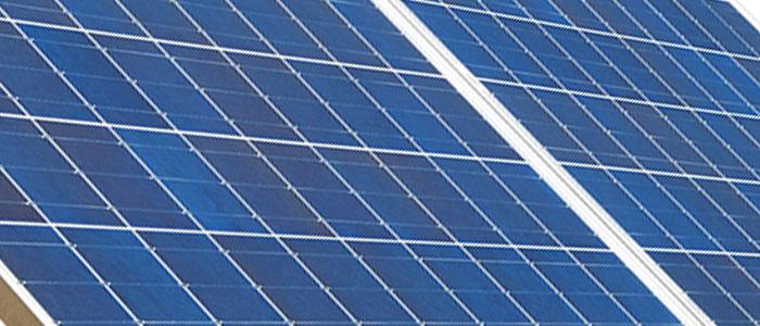 solar-panels-10 facts about solar - solar One - Bahrain
