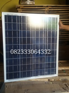 jual solar cell murah