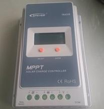 harga MPPT 20A 100VDC