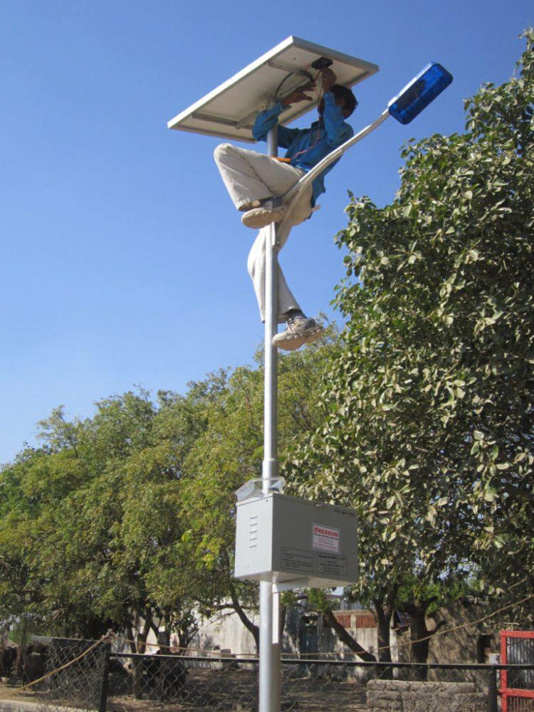 pju-solar-panel-sulawesi
