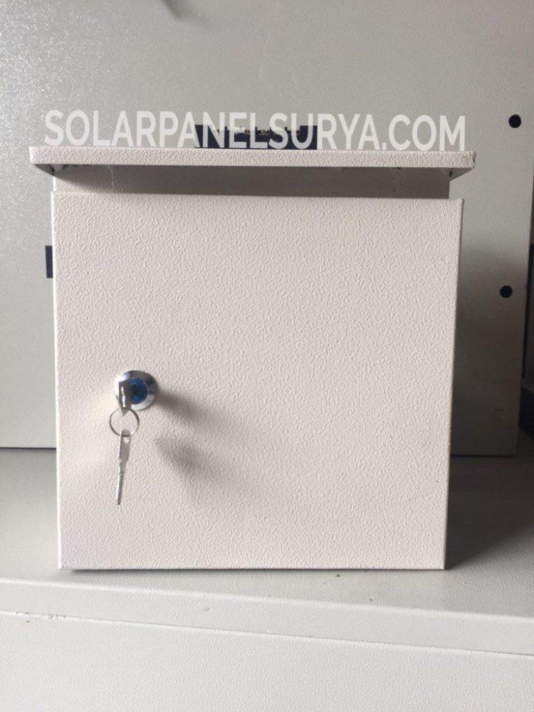 jual paket shs solar panel