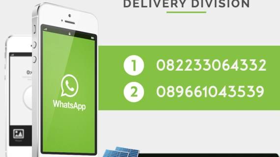 Jual Paket Panel Surya PJU 40watt Terbaru Lengkap Dengan Tiang Galvanis 7meter