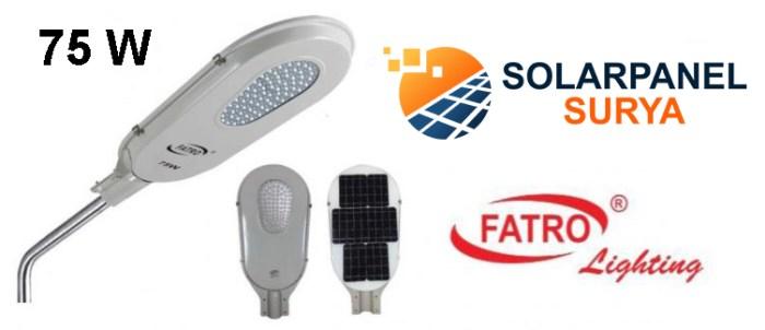 distributor lampu pju all in one fatro