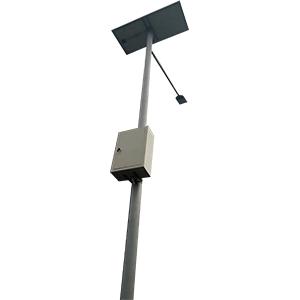 Paket PJU Solarcell