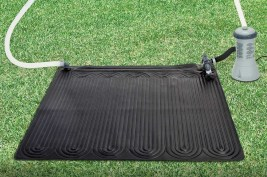 intex_solar_mat_28685_1