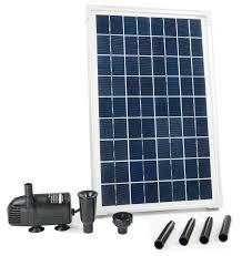solarmax-600