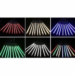 Solar Meteor Light - Red, Green & Blue