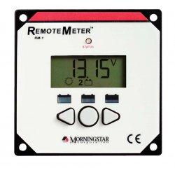 Remote Meter RM-1