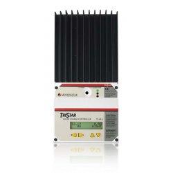 TriStar Controller 60A 12-48V No Meter (Optional Extra)