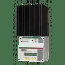 TriStar MPPT Controller 45A 12-48V, no meter (optional extra)