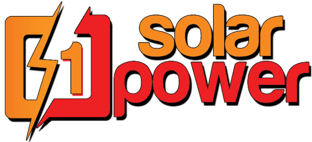 Solar Power One is in top gear towards future of solar energy sales