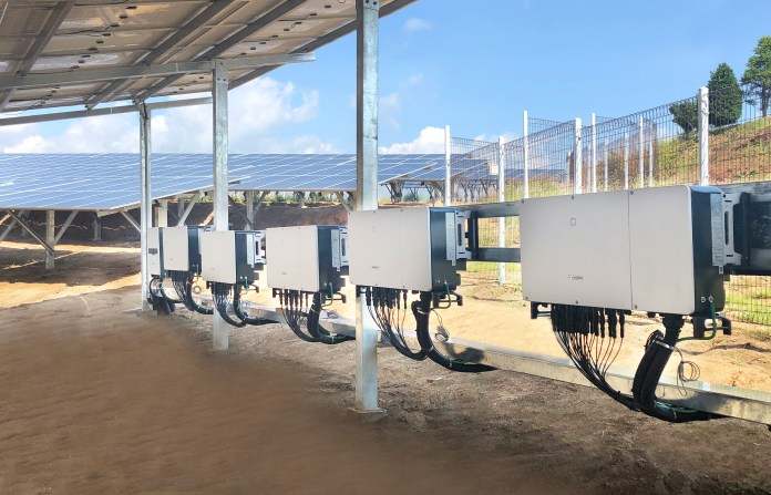 Tech Choice: India's Top Rooftop Solar Inverters of 2019