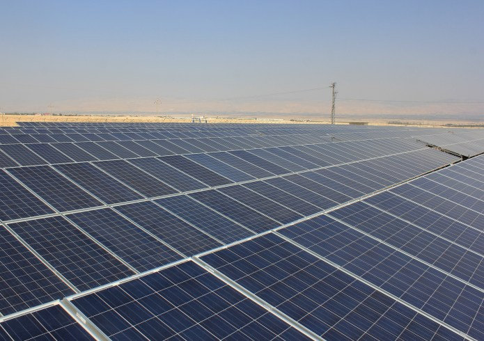 NTPC Floats O&M Tender for 50 MW Grid Connected Rajgarh Solar Project in Madhya Pradesh