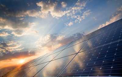SirajPower To Setup 3MW Residential Rooftop Solar In Dubai