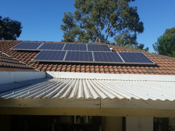 TERI Creates Blockchain-Enabled Prototype for Solar Power Trading Using Your Phone