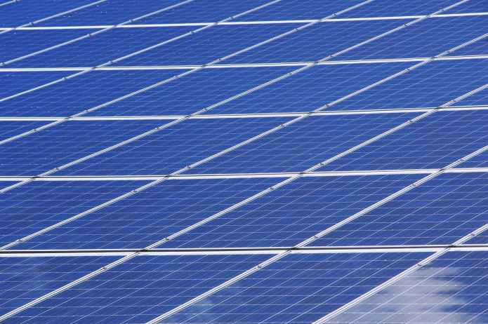 Moro Hub & Huawei to Build Solar-Powered Data Center in the Middle East and Africa