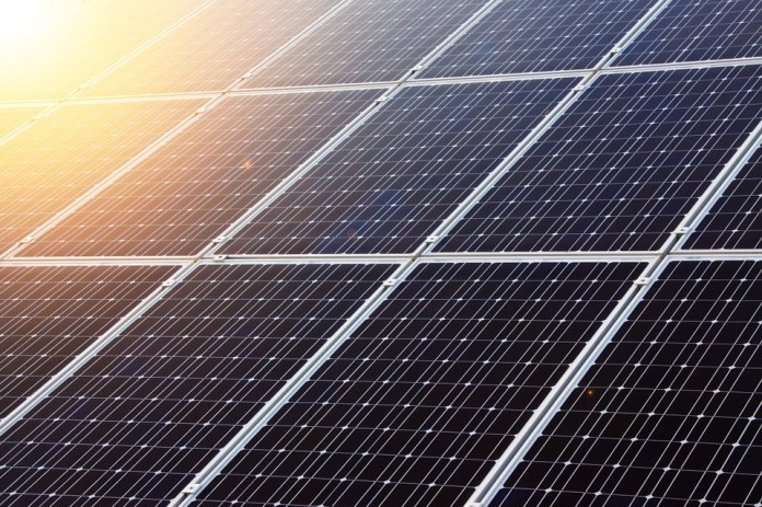 How Coronavirus will accelerate the growth of renewable energy solutions