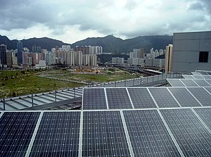 MPEB Tenders 45 MW Solar PV Power Projects For Residential Consumers