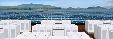 SECI's 1.95 MW Solar With BESS Tender Receives Lowest Bid By SunSource Energy