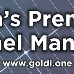 Goldi Solar Newsletter SolarQuarter