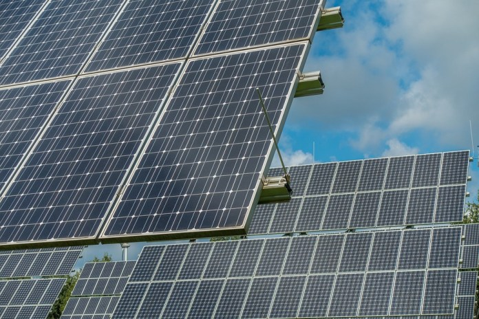 GIG and Enso Team up to Develop UK Solar and Battery Portfolio