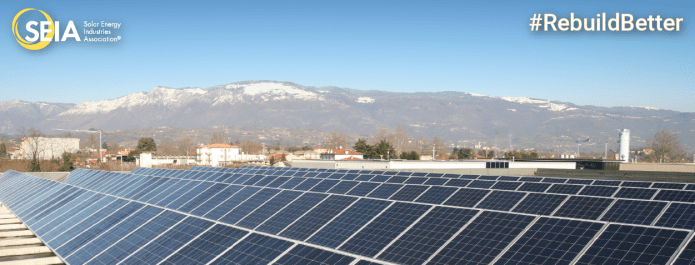 SECI Extends Bid Deadline For 14 MW Solar + BESS At Leh and Kargil, 4th Extension