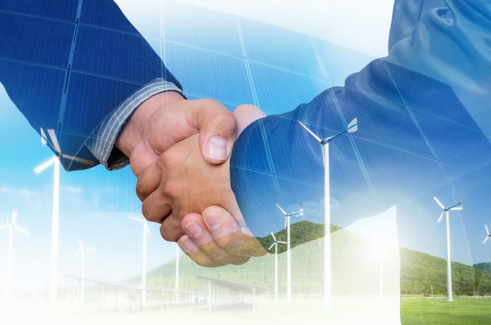 Engie Receives Proposal From Veolia To Acquire Stake in Suez