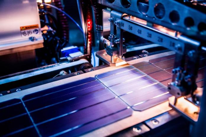 Gallium-doped monocrystalline silicon – Best solution for LeTID and LID in PERC cells