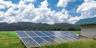 Aptos Solar Technology Solar Panels Added to Loanpal's Approved Vendor List
