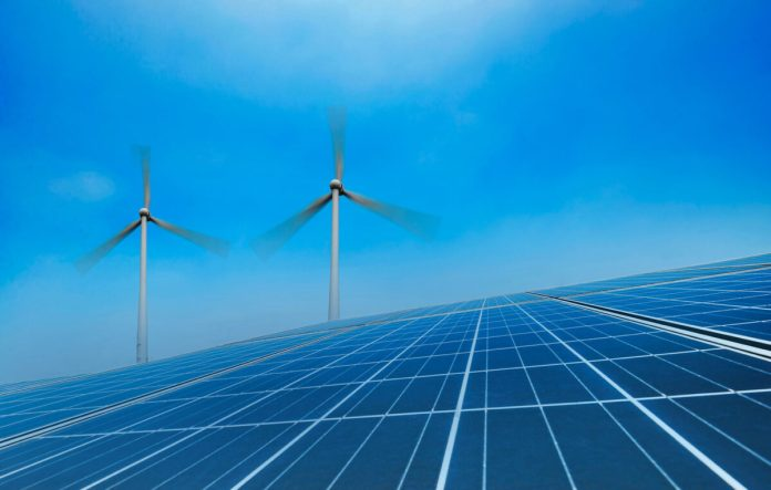 Record number of microgrids installed in US last year